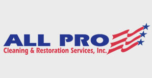 All Pro Cleaning & Restoration Services