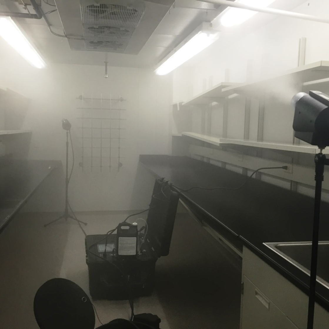 Cold room1