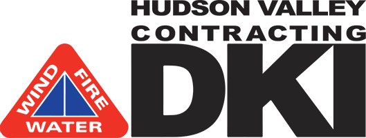 Hudson Valley Contracting Group DKI