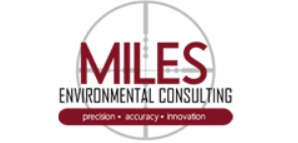 Miles Environmental Consulting