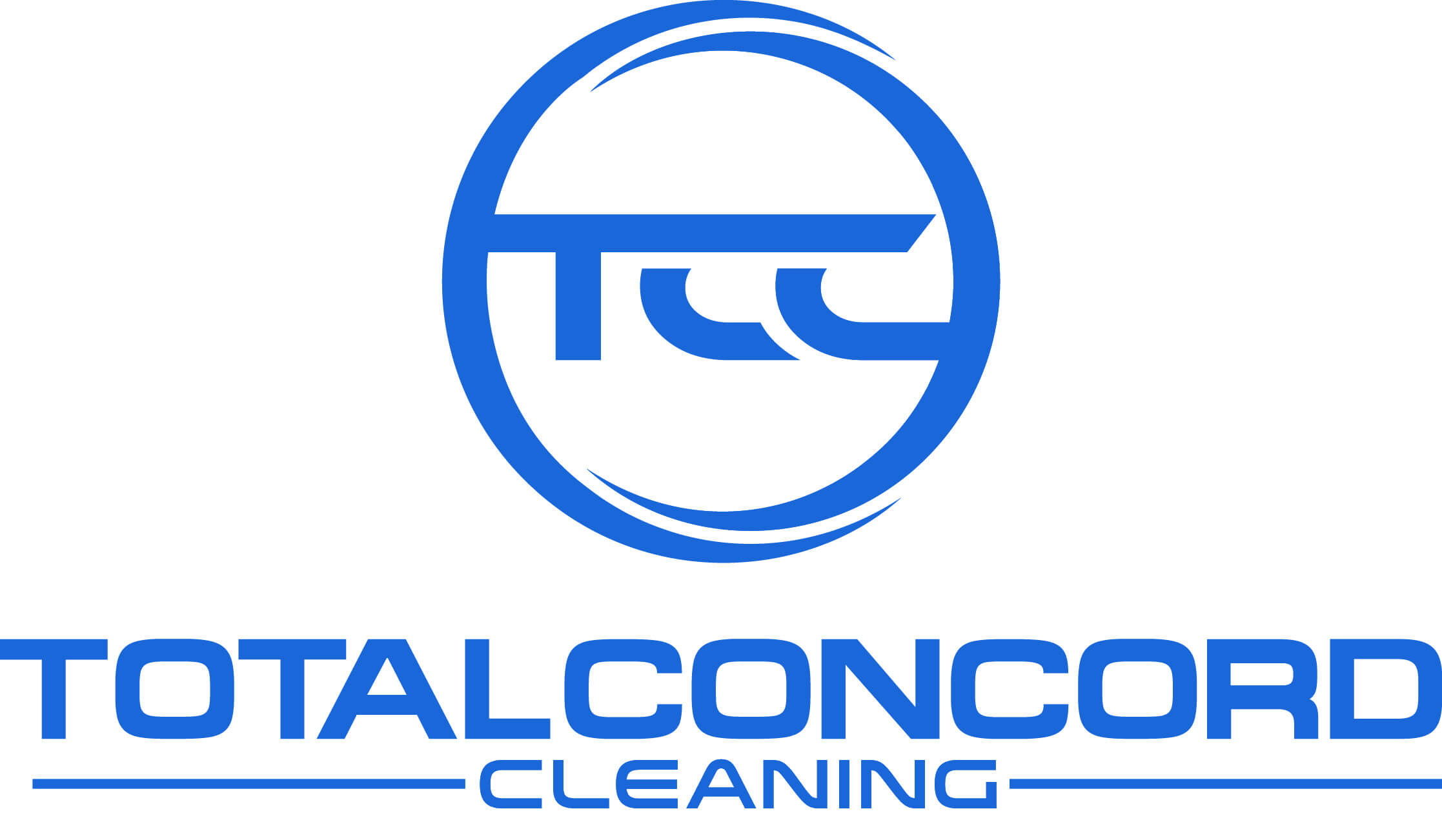 cheap for discount aa074 7bb4f Total Concord Cleaning 7   TOMI Environmental Solutions