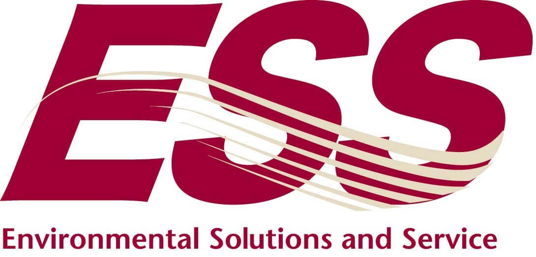 Environmental Solutions and Service