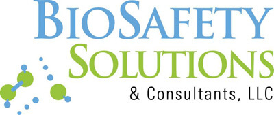 BioSafety Solutions & Consultants