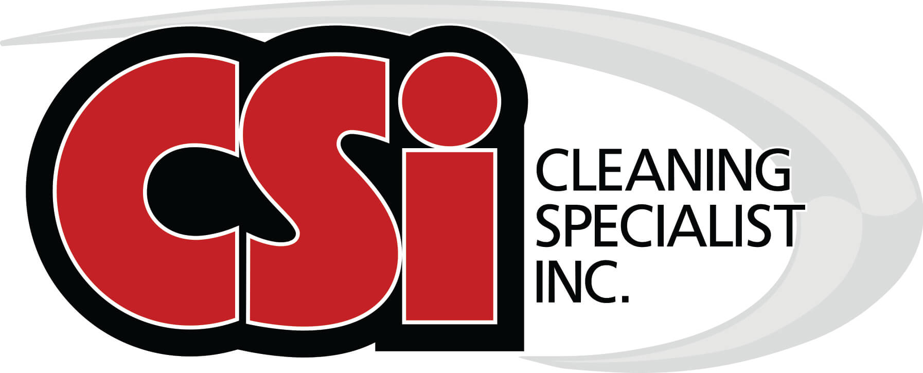 Cleaning Specialist, Inc.